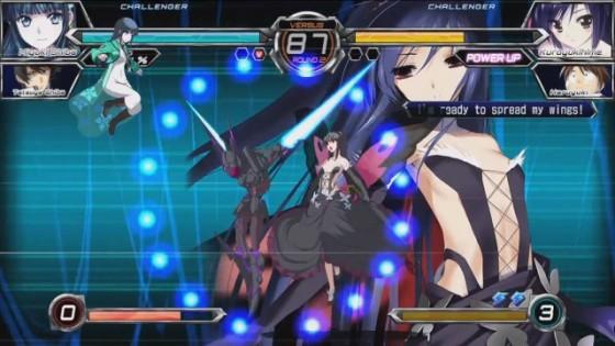 fightingclimaxc-screenshot1 (1)