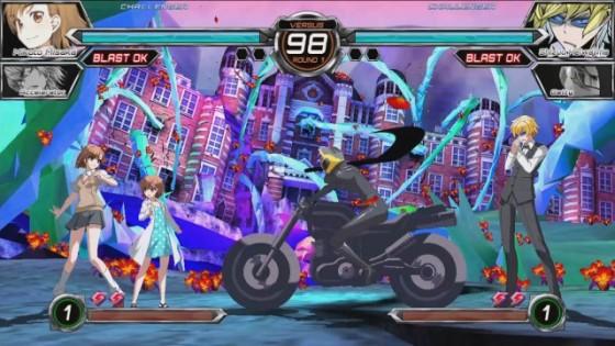 fightingclimaxc-screenshot1 (2)