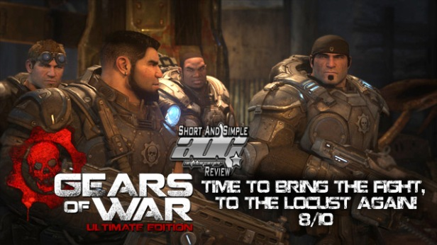 GearsOfWarUltimateEdition_ADG_REVIEW_HEADER