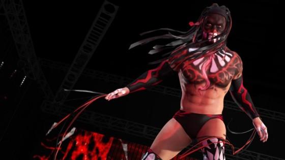 WWE 2K16-2015-07-31-13-42-26