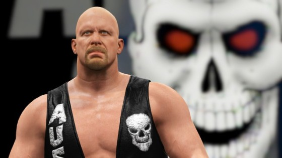 WWE 2K16=2015-07-31-14-36-27