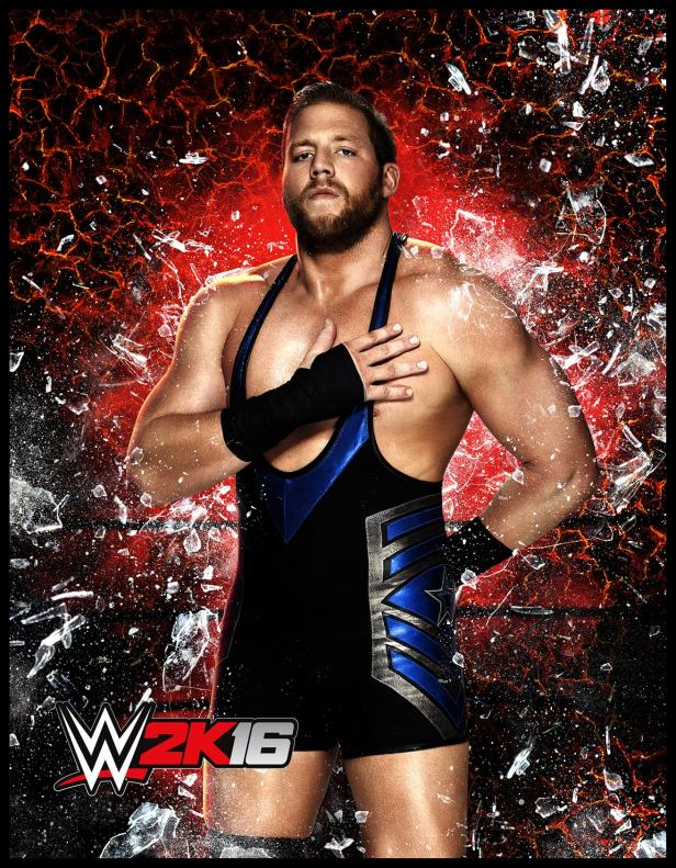 Jack Swagger-min