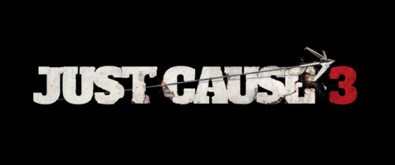 Just_Cause_3_Header