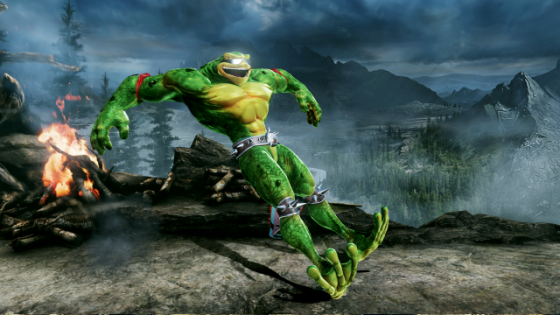 killer-instinct-season-3-battletoads-brakes