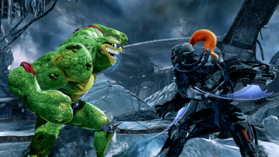 killer-instinct-season-3-battletoads-confrontation