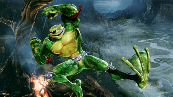 killer-instinct-season-3-battletoads-flying-kick