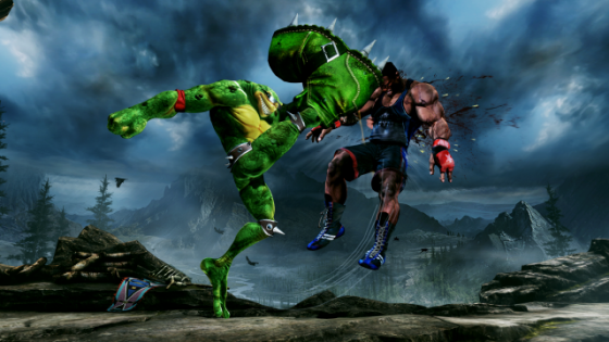 killer-instinct-season-3-battletoads-headshot