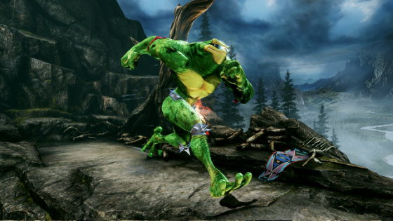 killer-instinct-season-3-battletoads-running