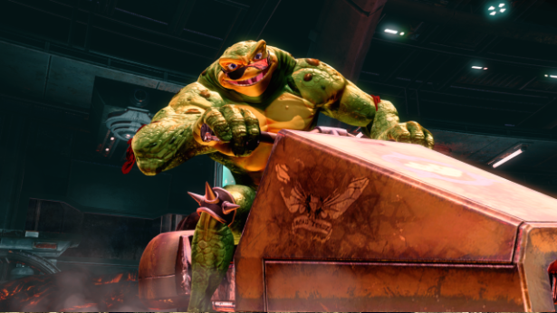 killer-instinct-season-3-battletoads-smile