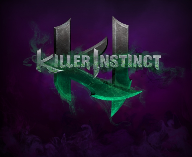 killer-instinct-season-3-logo-cracked