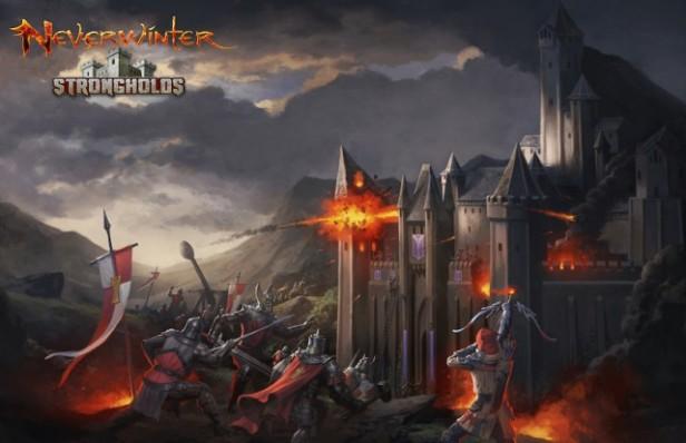 NW_Strongholds_KeyArt_WM
