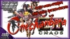 ADG Short And Simple Review: Onechanbara Z2: Chaos