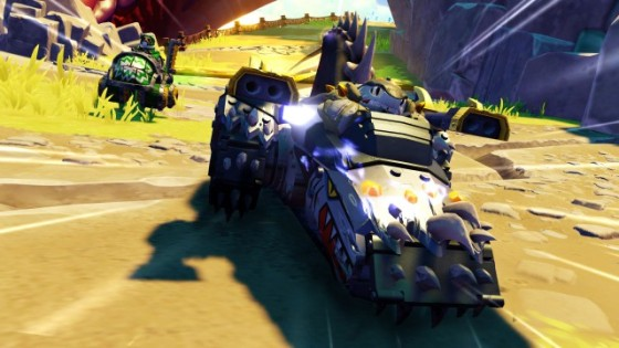 SkylandersSuperChargers_SuperCharged-Shark-Tank