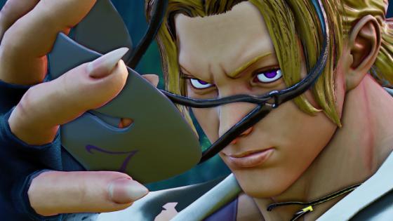 Street_Fighter_V_Vega_Gamescom (1)