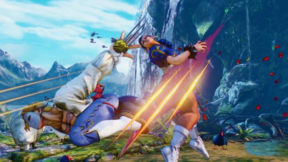 Street_Fighter_V_Vega_Gamescom (11)
