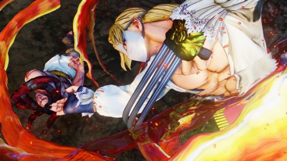 Street_Fighter_V_Vega_Gamescom (12)