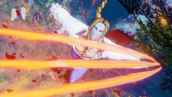 Street_Fighter_V_Vega_Gamescom (13)
