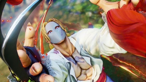 Street_Fighter_V_Vega_Gamescom (14)