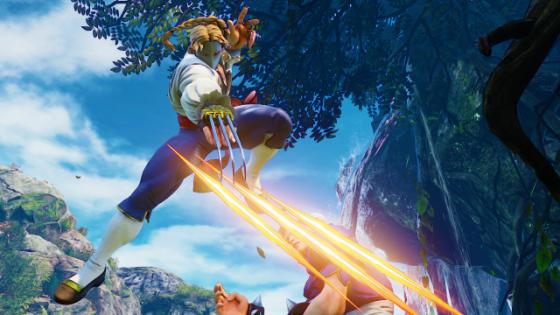 Street_Fighter_V_Vega_Gamescom (5)
