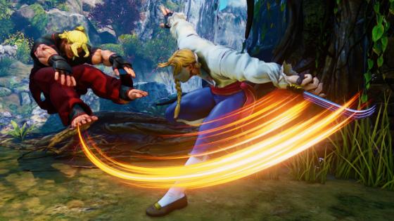 Street_Fighter_V_Vega_Gamescom (7)