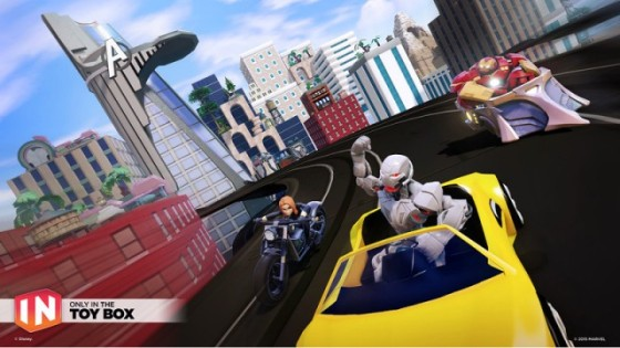 TBEG_Speedway_Marvel-L