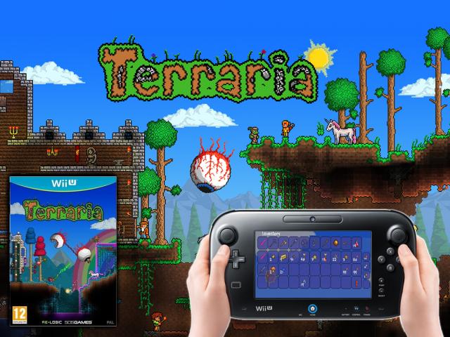 TerrariaHeader