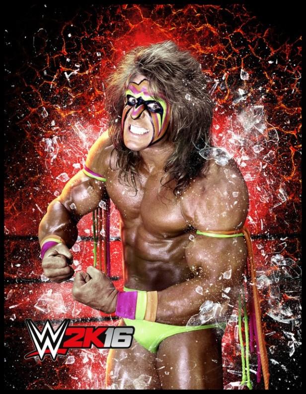 Ultimate Warrior-min