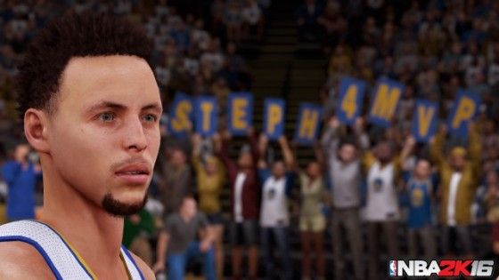 NBA_2K15_watermarked_curry_1