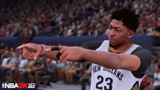 NBA_2K15_watermarked_davis_3