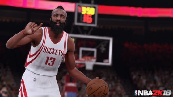 NBA_2K15_watermarked_harden_4