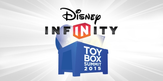 web_full_toy_box_summit_banner
