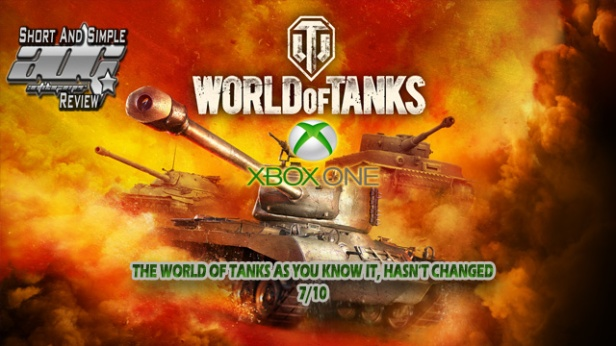 World_Of_Tanks_360_Xbox_Edition_ADG_Template