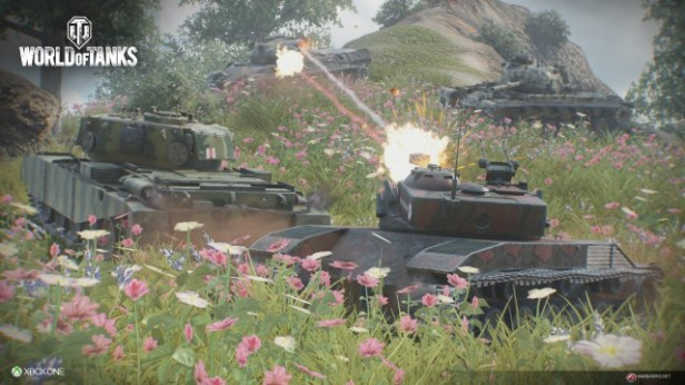 WoT_Xbox_One_Launch_Screen_Image_01