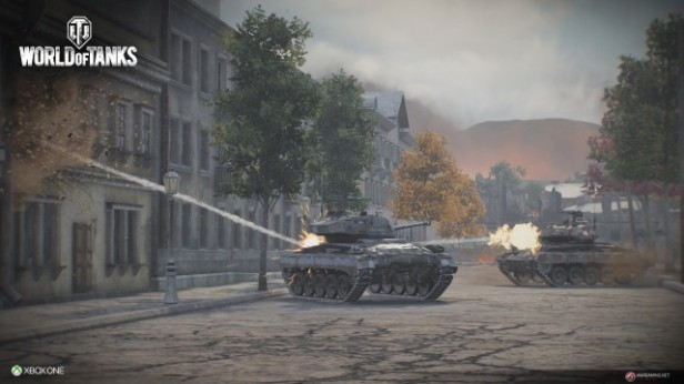 WoT_Xbox_One_Launch_Screen_Image_10