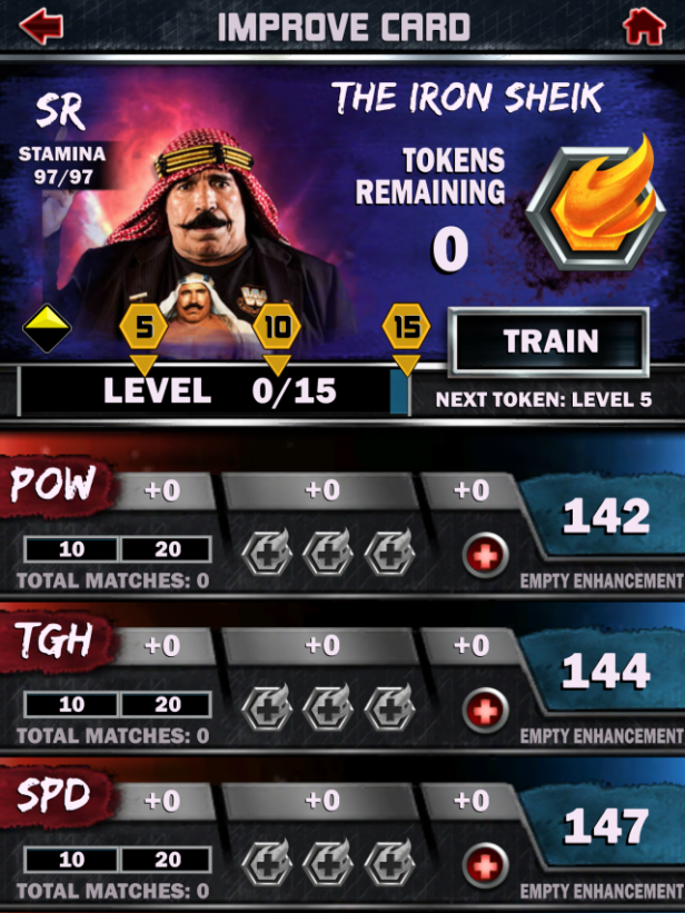 WWE SuperCard Season 2 (11)