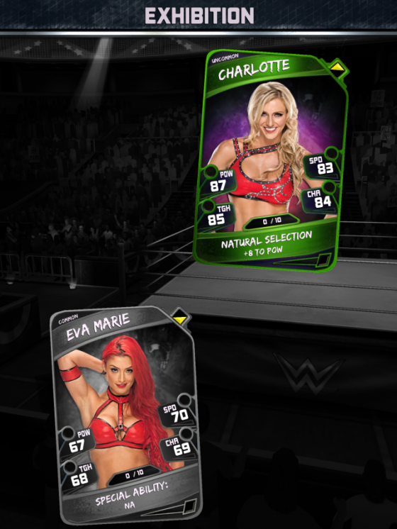 WWE SuperCard Season 2 (14)