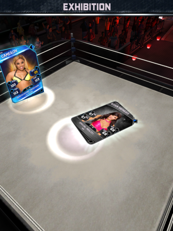 WWE SuperCard Season 2 (3)