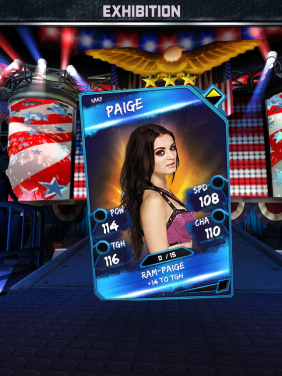 WWE SuperCard Season 2 (6)