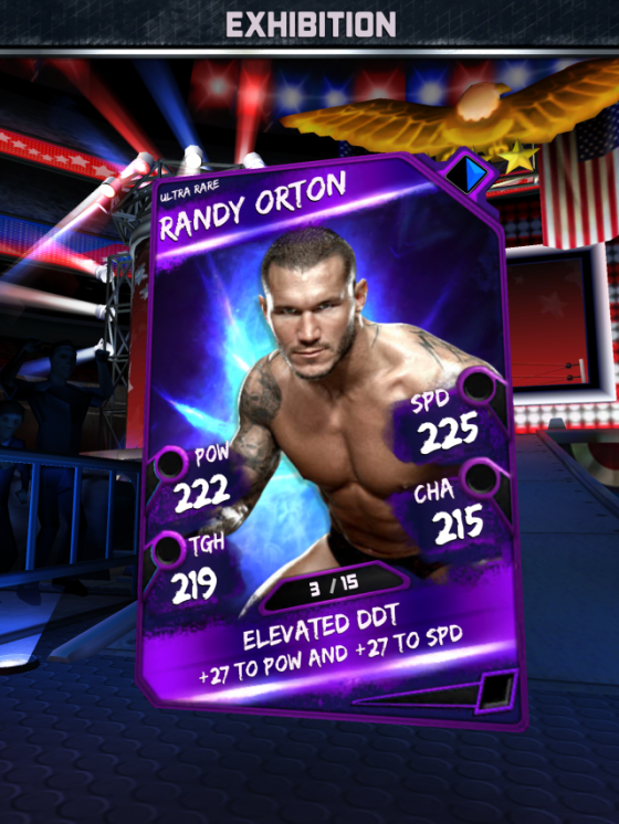 WWE SuperCard Season 2 (7)