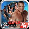 WWE SuperCard Season 2 Info AndScreenshots