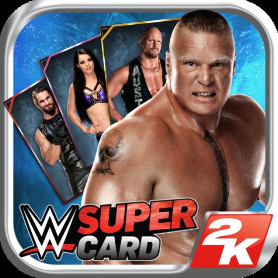 WWE SuperCard Season 2 (8)