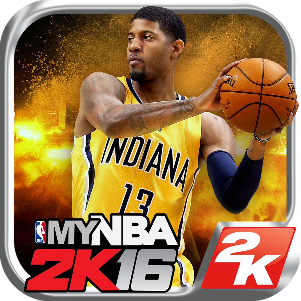 Nba 2k Android Mobile: NBA 2K16 V0 0 21 Apk Download Full Free