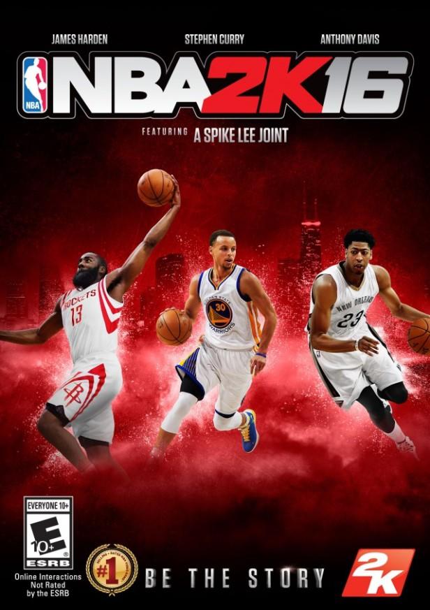 2KSMKT_NBA2K16_AGNOSTIC_FOB_3PLAYER_NOAMARAYEDGES_ESRB