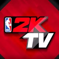 2K Announces the Return of NBA 2KTV Season 2