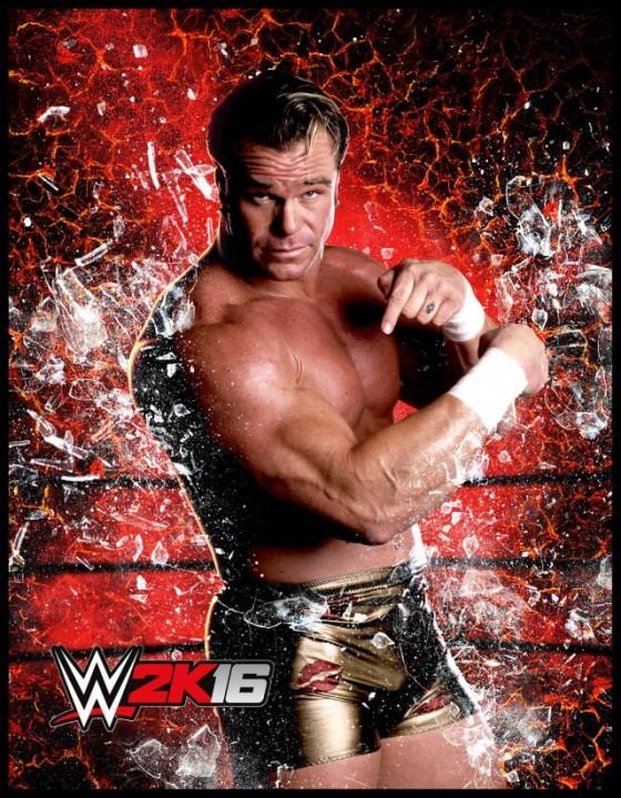 WWE 2K16 2kWWE_keyArt_BillyGunn_01_f1.2-min