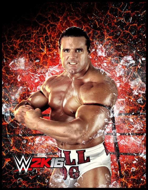 WWE 2K16 2kWWE_keyArt_British Bulldog_01_f1.2_01-min