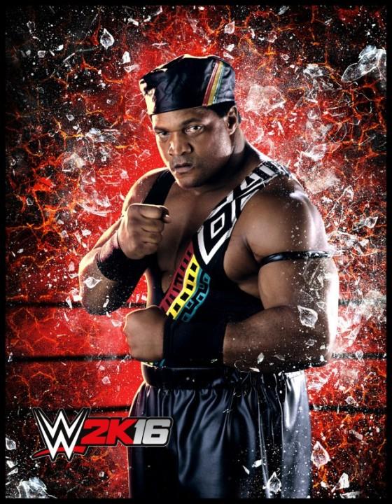 WWE 2K16 2kWWE_keyArt_Farooq_01_f1.2-min