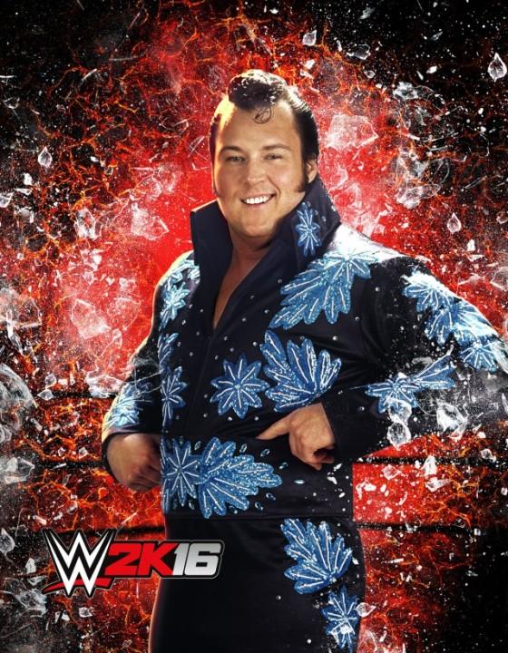 WWE 2K16 2kWWE_keyArt_HonkyTonk Man_01_f1.2-min