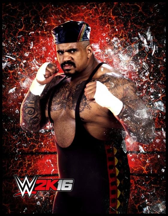 WWE 2K 16 2kWWE_keyArt_Kama_Mustafa_01_f1.2-min