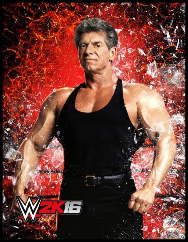 WWE 2K16 2kWWE_keyArt_Mr McMahon_01_f1.2-min